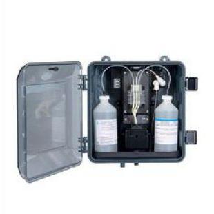 美国哈希  CL17sc/CL17Dsc 余氯总氯在线测定仪