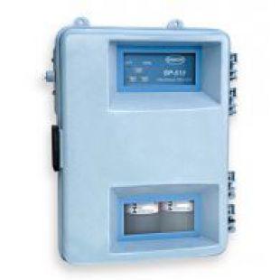 美国哈希  SP510水质硬度在线监测仪