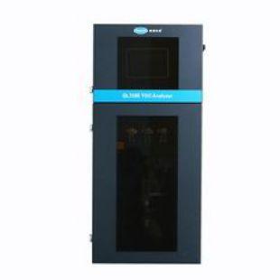 美國哈希  QL3580在線toc總有機碳分析儀