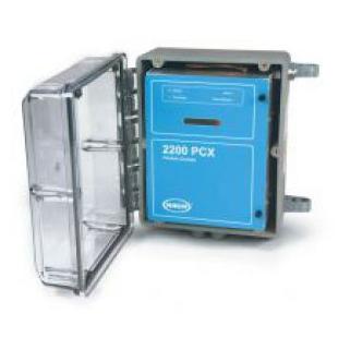 美国哈希  2200 PCX 颗粒度计数仪