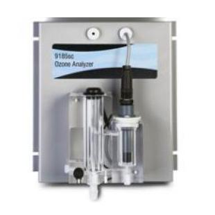 美国哈希  9185 sc 臭氧检测分析仪
