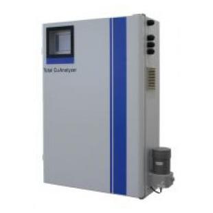 日本DKK  HMA-TCU 總銅重金屬檢測儀/在線分析儀