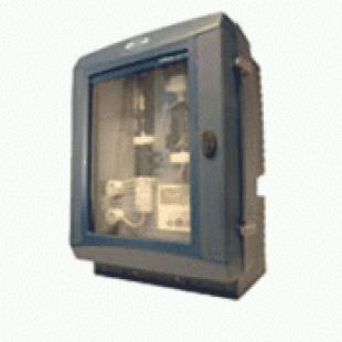 美國哈希  CODmax plus sc重鉻酸鉀法COD在線監測儀