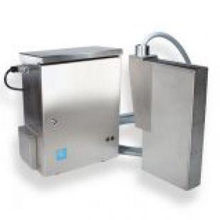 美國哈希  Filtrax水樣預處理系統