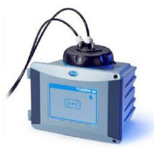 美国哈希 TU5300 sc/TU5400 sc 在线浊度仪