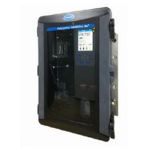 法國Polymetron NA9600 sc在線鈉離子分析儀