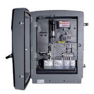 美国哈希  Phosphax sc LR 低浓度正磷酸盐在线分析仪