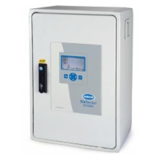 美國哈希  HACH BIOTECTOR B3500e TOC(總有機碳)分析儀