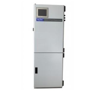 美国哈希 HACH NPW-160H 总磷总氮分析仪