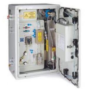 美國哈希  HACH BIOTECTOR B3500c TOC(總有機碳)測定儀