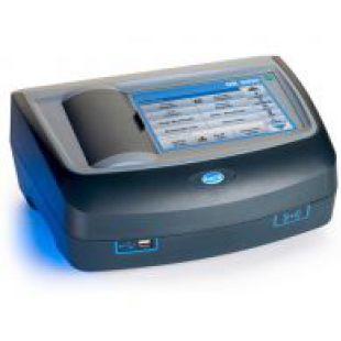 美国哈希  DR3900 可见光分光光度计