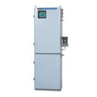 美国哈希 NPW-160总磷/总氮测定仪