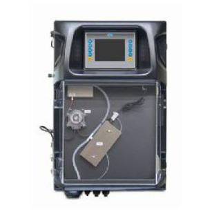 美国哈希  EZ3000系列硫化物分析仪