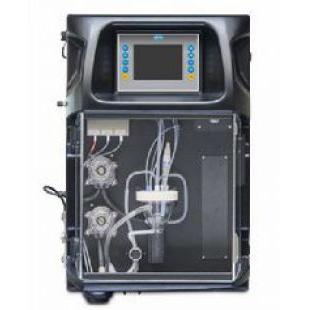 美國哈希  EZ3500系列氯化物/氯離子分析儀