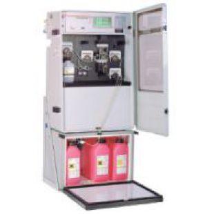 美国哈希 Phosphax Sigma总磷/正磷酸盐测定仪