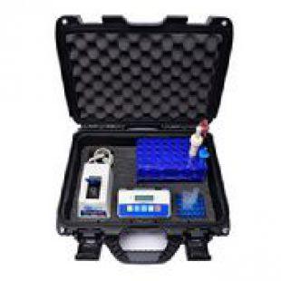 美國哈希  TX1315便攜式水質生物毒性檢測儀