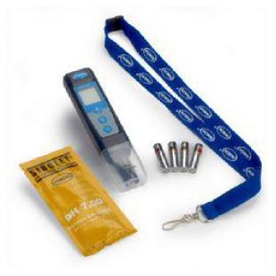 美国哈希  Pocket Pro/Pro+ 水质快速检测笔
