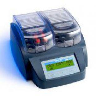 美国哈希  DRB200 消解仪(COD快速消解仪)
