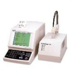 美國哈希.  COD-60A 高錳酸鹽指數分析儀