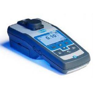 美国哈希 2100Q 便携式浊度仪