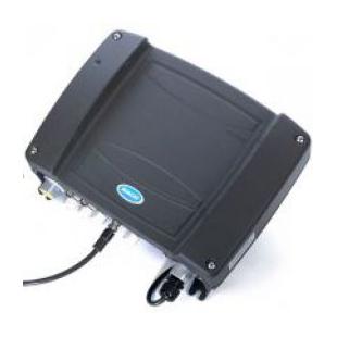 美国哈希  SC1000多参数通用控制器