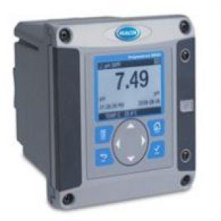 美国哈希  Polymetron 9500 通用控制器