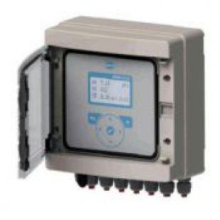 美国哈希  si6xx系列控制器
