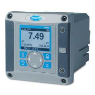 美国哈希  sc200通用型数字控制器