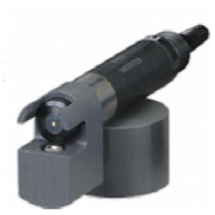 美国哈希  5500极谱法溶解氧传感器