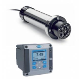 美国哈希 NISE sc 硝氮分析仪