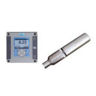美国哈希  UVAS eco sc紫外吸收在线分析仪