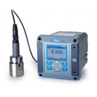 美国哈希  Polymetron 9582溶解氧测定仪