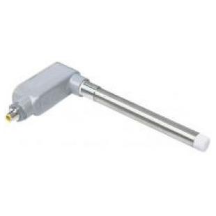美国哈希  3400接触式电导率传感器