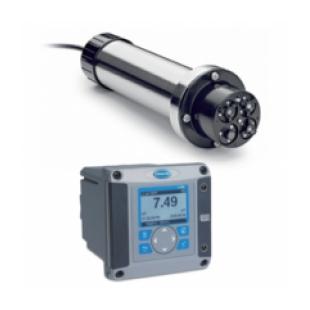 美國哈希  AISE sc 氨氮在線監測/分析儀