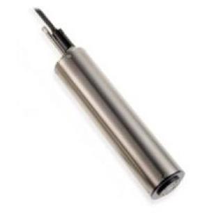 美国哈希   FP360 sc测油仪