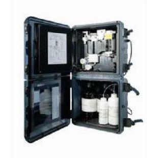 美國哈希  CODmax III 化學需氧量在線自動監測儀