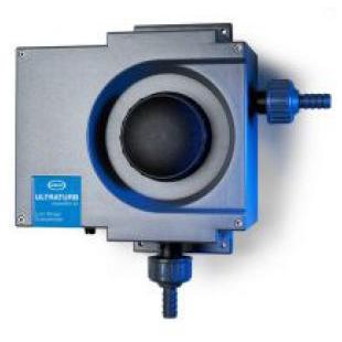 美国哈希  ULTRATURB Seawater sc 在线浊度分析仪