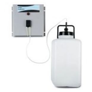 美国哈希   9187sc 二氧化氯检测仪