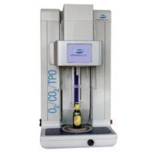 Orbisphere 6110 饮料包装分析仪