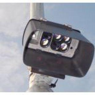 德国 Lufft StaRWIS固定遥感式气象传感器