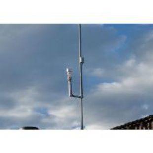 德国 Lufft WS601-UMB智能气象传感器