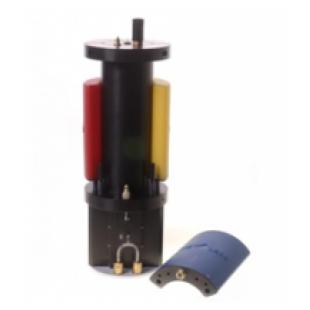 美国HydroCycle-PO4原位溶解性磷酸盐分析仪