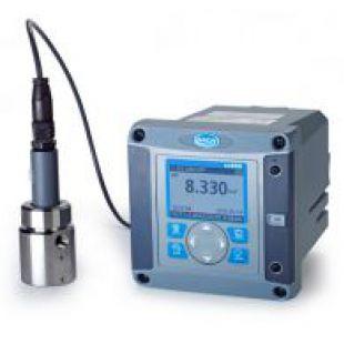 法国Polymetron9582溶解氧分析仪