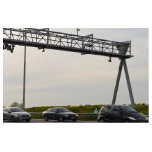 德国 Lufft遥感式路面传感器NIRS31