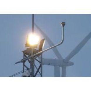 德国  Lufft VENTUS-X-UMB可加热的超声波风速风向仪