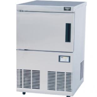 长流仪器 FM180雪花制冰机