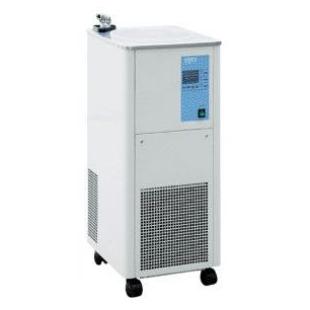 低温循环机DX-2015