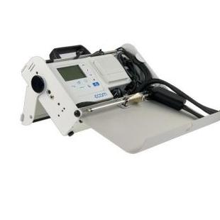 益康/ecom粉尘浓度测定仪/烟尘浓度测定仪