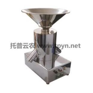 LXFY-2电动离心式分样器功能特点及技术参数