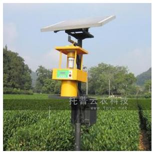 TPSC8Z风吸式杀虫灯   物联网杀虫灯用途
